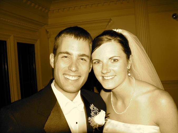Davis Wedding 049