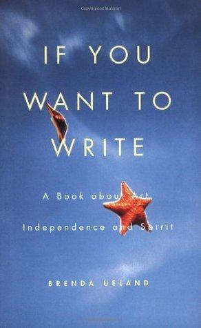 writing book