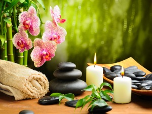 image from barcelonasalon-spa.com
