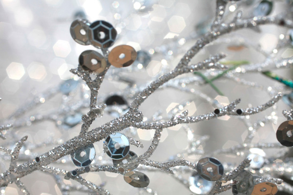 sparkle-branch-christmas-tree