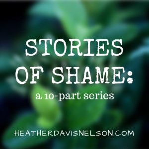 stories of shame blog button (1)