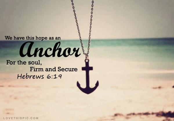 hope-anchor