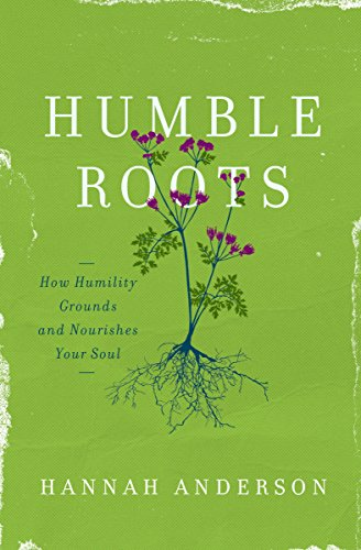 humble-roots-book