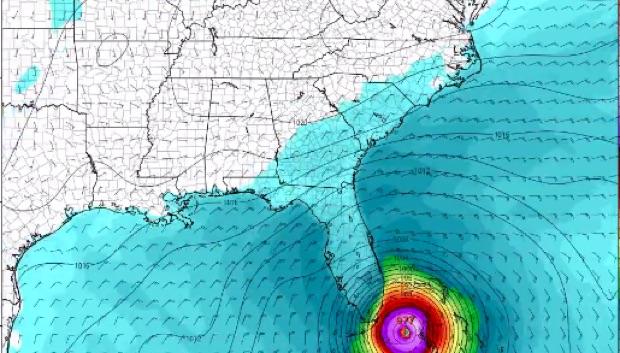 hurricane-matthew-loop-florida