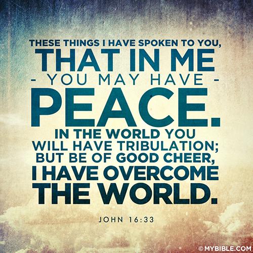 john-16-33-quote