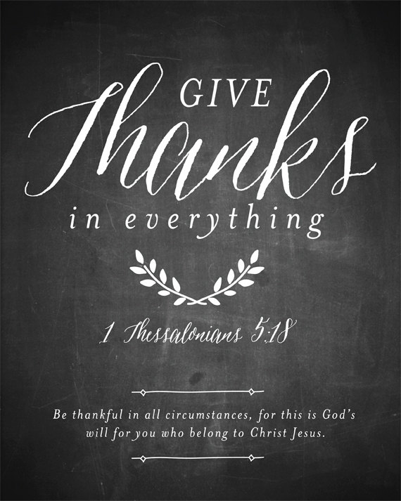thanksgiving-verse
